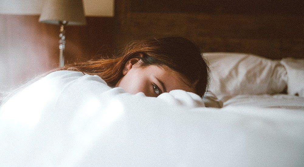 Неприятно в желудке во время секса