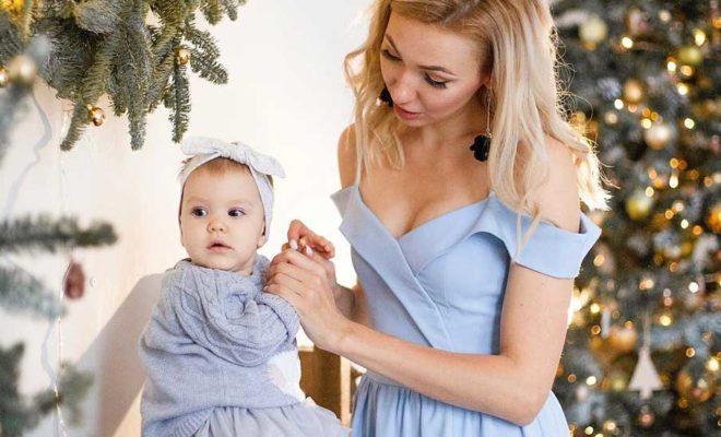 топ insta-мам которые вдохновляют