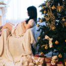 как избежать новогодней суеты