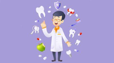вопросы стоматологу от беременных