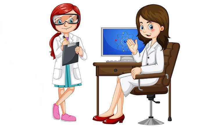 азбука общения с врачами