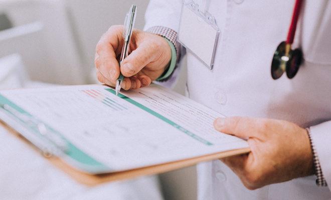 новые правила больничных РБ