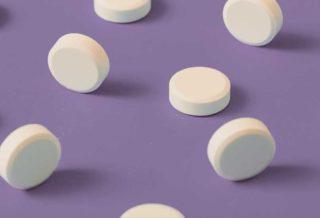 препарат от кашля «Эреспал» исчезнет