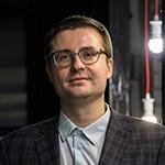 Алексей Сапотницкий