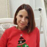 Евгения Бузюк