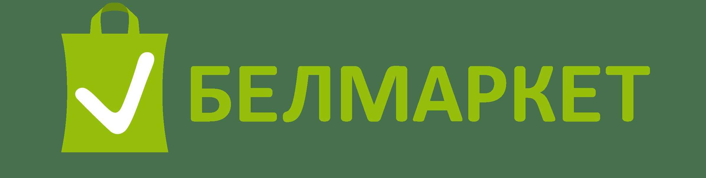 logo belmarket