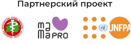Национальная программа обучения беременных